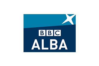 logo_BBCalba.jpg