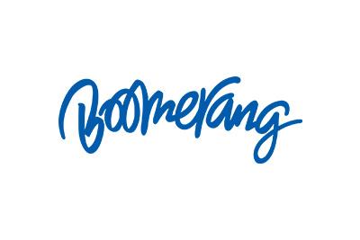 logo_Boomerang.jpg