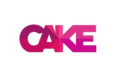 logo_Cake.jpg
