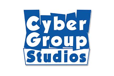 logo_CyberGroup.jpg