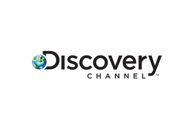 logo_DiscoveryChannel.jpg