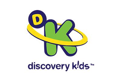 logo_DiscoveryKids.jpg