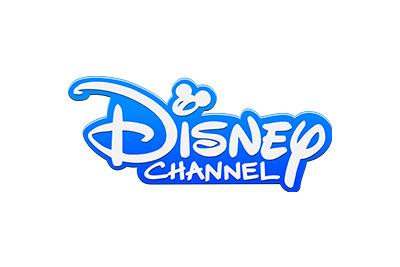 logo_DisneyChannel.jpg