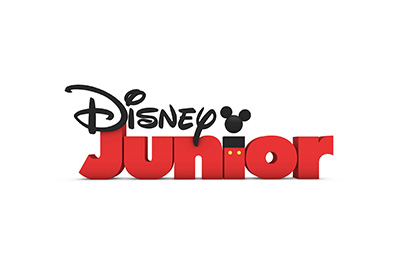 logo_DisneyJunior.jpg