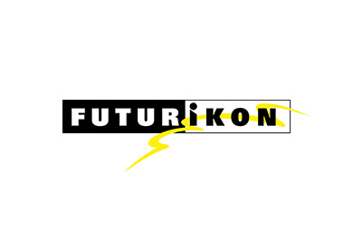 logo_Futurikon.jpg