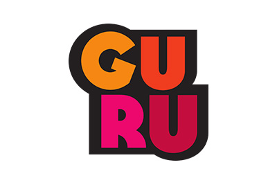 logo_GURU.jpg