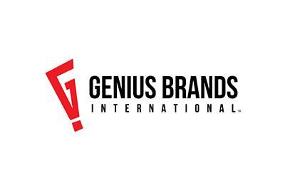 logo_GeniusBrands.jpg