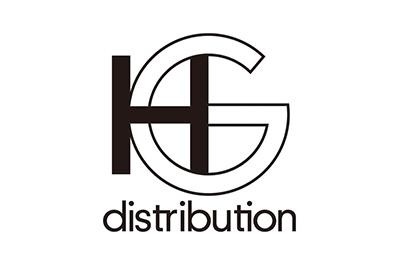 logo_HG.jpg