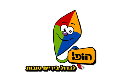 logo_HOP.jpg