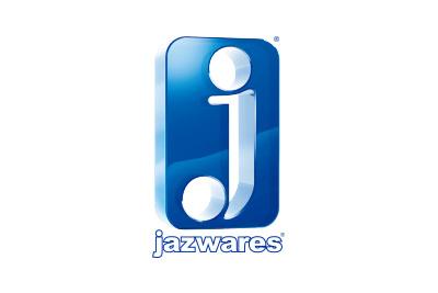 logo_Jazwares.jpg