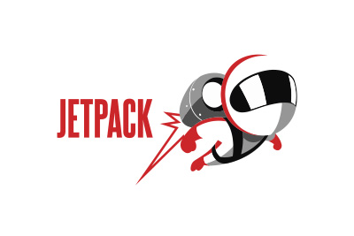 logo_Jetpack.jpg
