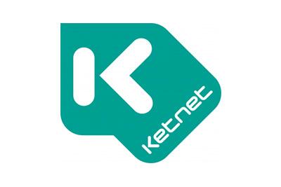 logo_Ketnet.jpg