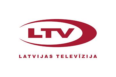 logo_LTV.jpg