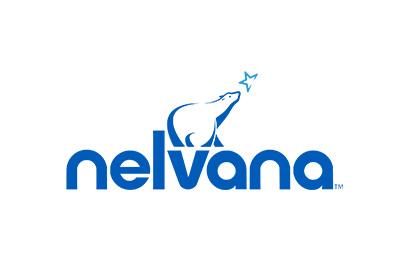 logo_Nelvana.jpg