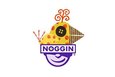 logo_Noggin.jpg