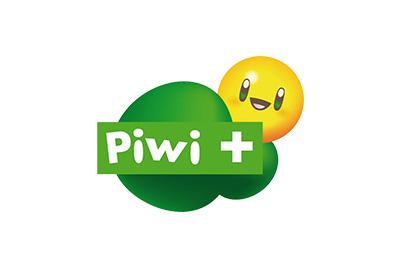 logo_Piwi.jpg