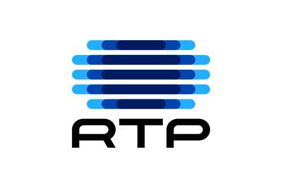 logo_RTP.jpg