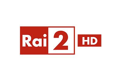 logo_Rai2HD.jpg