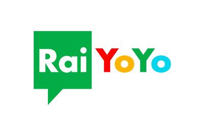 logo_RaiYoyo.jpg