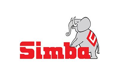 logo_Simba.jpg