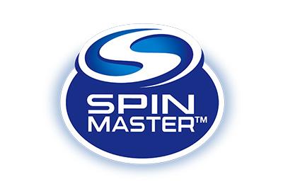 logo_SpinMaster.jpg