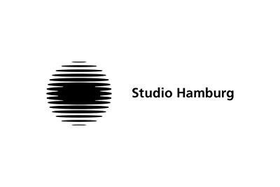 logo_StudioHamburg.jpg