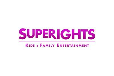 logo_SuperRights.jpg