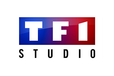 logo_TF1studio.jpg