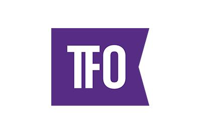 logo_TFO.jpg