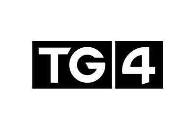 logo_TG4.jpg