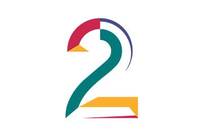 logo_TV2.jpg