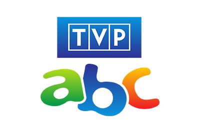 logo_TVPabc.jpg