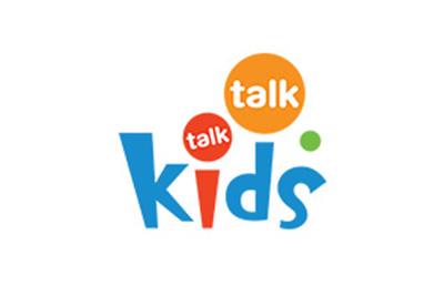 logo_TalkKids.jpg