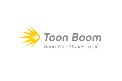 logo_ToonBoom.jpg