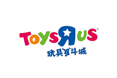 logo_ToysRus.jpg