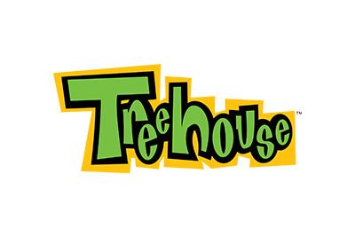 logo_TreeHouse.jpg
