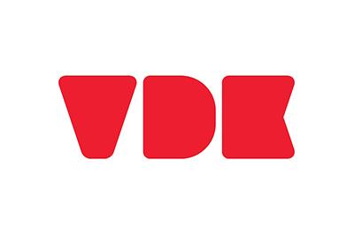 logo_VDK.jpg