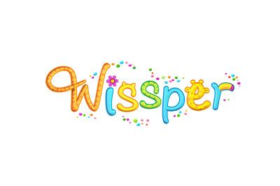 logo_Wissper.jpg