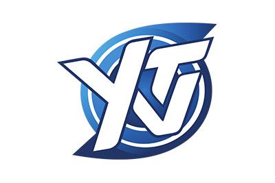 logo_YTV.jpg