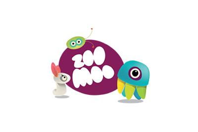 logo_ZOOMOO.jpg