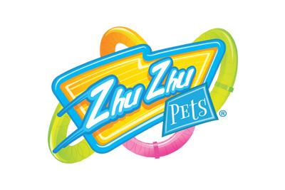 logo_ZhuZhuPets.jpg