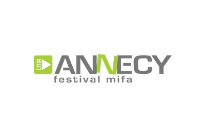 logo_annecy.jpg