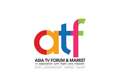 logo_atf.jpg