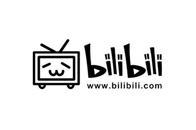 logo_bilibili.jpg
