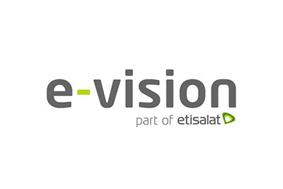 logo_e-vision.jpg