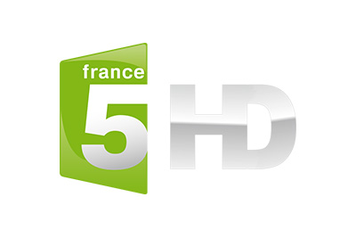 logo_france5HD.jpg