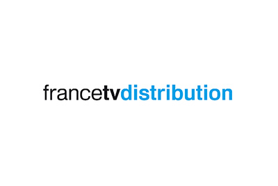 logo_franceTVdistribution.jpg