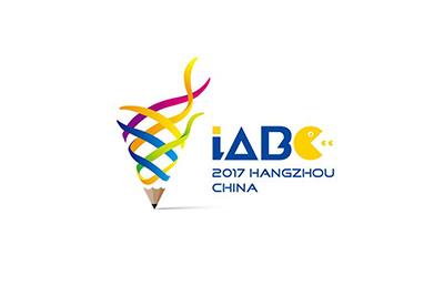 logo_iABC.jpg