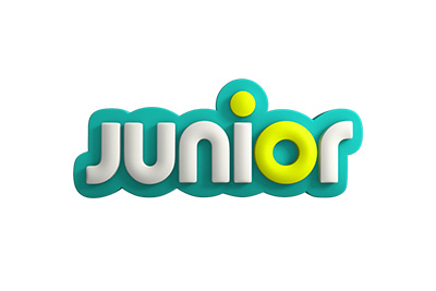 logo_junior.jpg