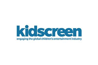 logo_kidscreen.jpg
